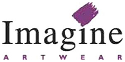 Imagine Artwear